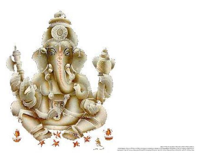 http://images.google.com/imgres?imgurl=http://www.jain.8k.com/image/hinduism.jpg&imgrefurl=http://www.jain.8k.com/hinduism.html&h=250&w=251&sz=26&tbnid=v8QBSPNLnLUJ:&tbnh=105&tbnw=105&start=2&prev=/images%3Fq%3DHinduism%26hl%3Den%26lr%3D%26ie%3DUTF-8%26sa%3DG