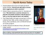 north korea today3