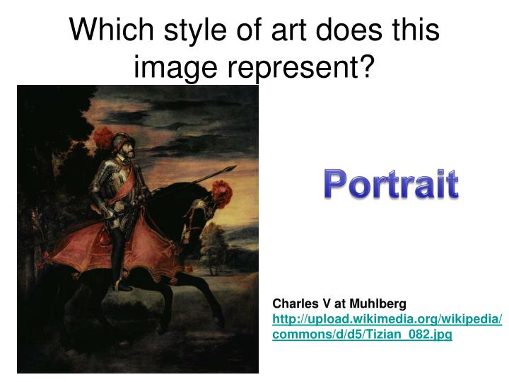Which style of art does this image represent?