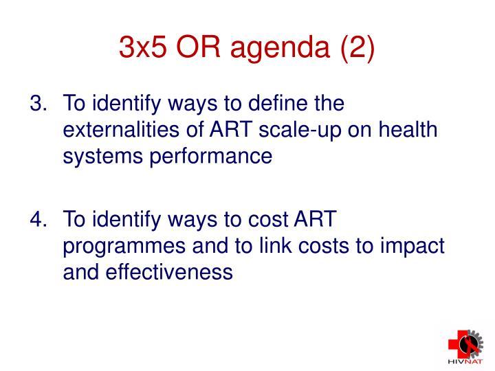 3x5 OR agenda (2)