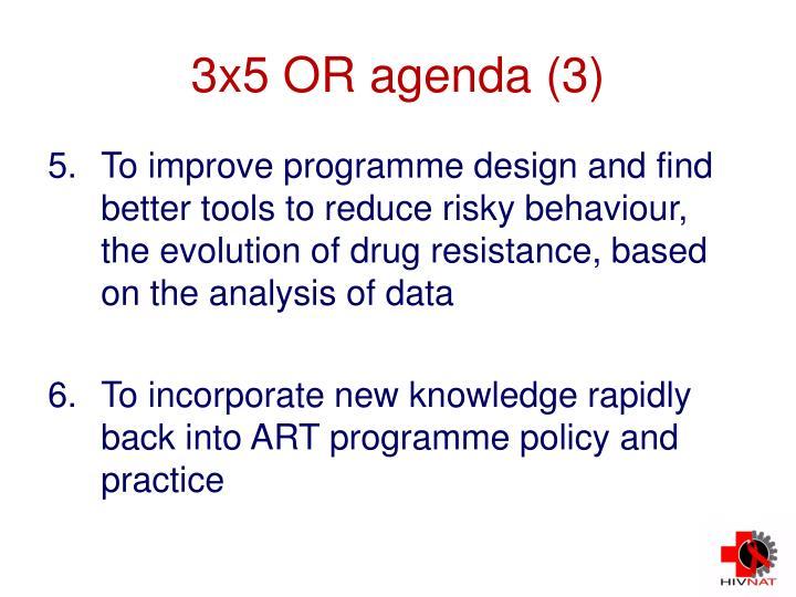 3x5 OR agenda (3)