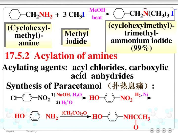 (cyclohexylmethyl)-