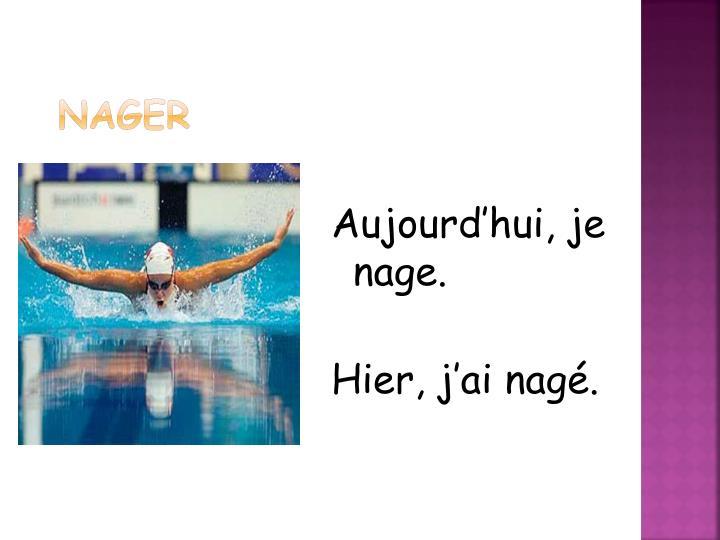 NAGER