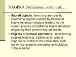 nagpra definitions continued1