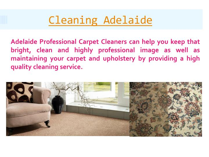 cleaning adelaide n.