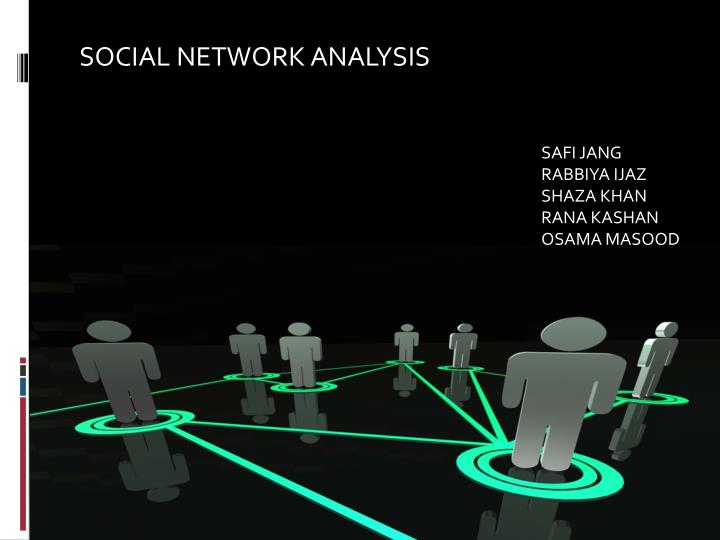 analysis of some popular social network Read on for a list of some of the best social media apps out there bonus: download our free guide that shows you how to 10x your social media performance and beat your competitors includes the tools, tricks, and daily routines used by three world-class social media experts.