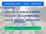 programas psico socio educativo2