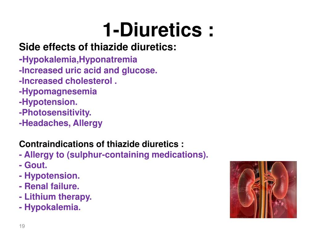 Side effects for plavix 75mg
