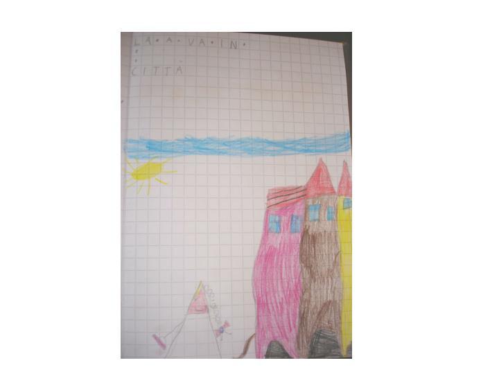 Dai contenuti all apprendimento della letto scrittura 3a parte letizia carpini