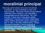 moraliniai principai10