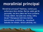 moraliniai principai12