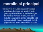 moraliniai principai2
