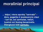 moraliniai principai3