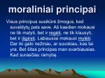 moraliniai principai7