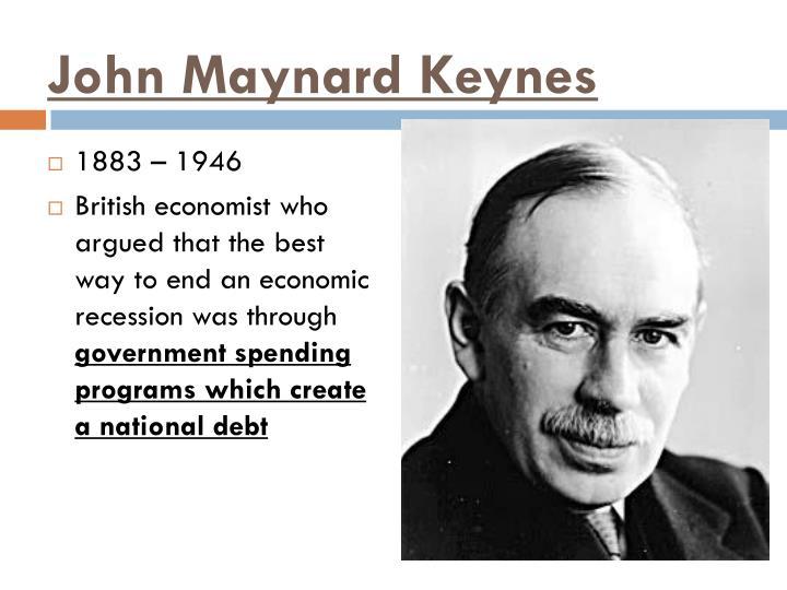 essays biography john maynard keynes Find john maynard keynes and lahore from a vast selection of books get great deals on ebay.