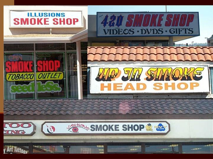 San Diego Meth Strike Force & San Diego's Meth Prevention Intiative