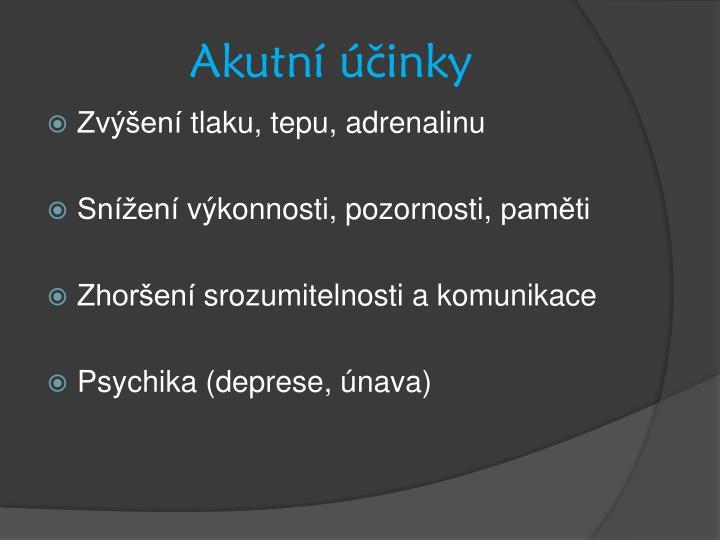 Akutn