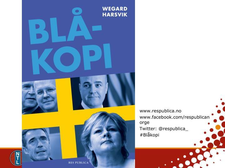 www.respublica.no