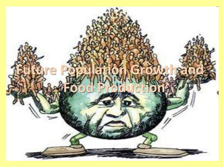 disadvantages of overpopulation There are many disadvantages of overpopulation overpopulation means lack of job opportunities, poverty, no education, hunger, etc example: in india, poor people choose to have as many as kids possible, so that their source of income increase.