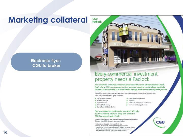 Cgu Comprehensive Car Insurance Review