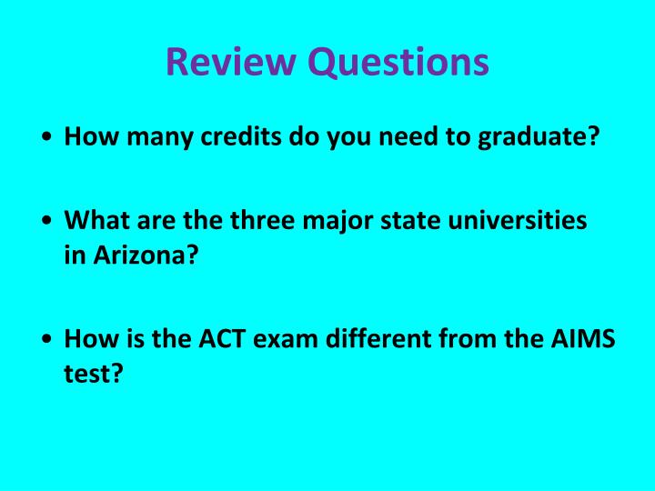 how many credits do you need to graduate college How many subscribers do you need to get paid how many tranq arrows for a trike how many forever stamps do i need how many grammys does taylor swift have how many carbs in avocado.