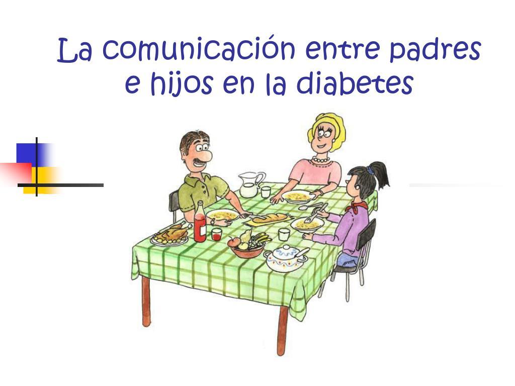 grupos de apoyo para la diabetes indianapolis indiana