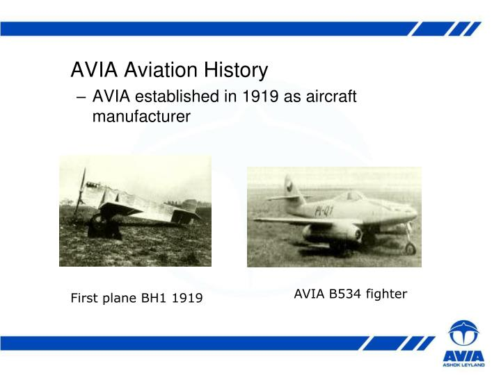 history of aviation essay The history of the development and progress of human factors in aviation, highlighting areas of significant change development in aviation field is an essential element from defense prospective of any country.