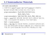 1 1 semiconductor materials4