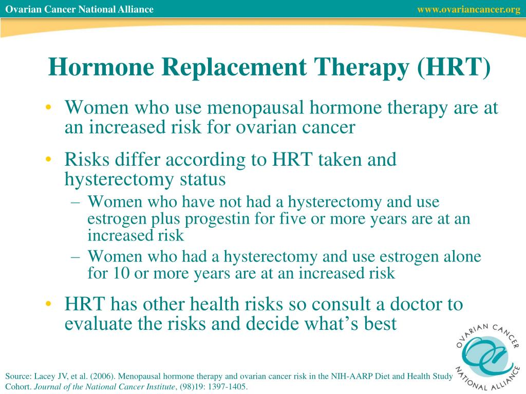 Ppt Ovarian Cancer What All Women Need To Know Powerpoint Presentation Id 3625736