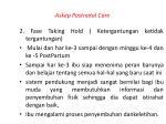 askep postnatal care19