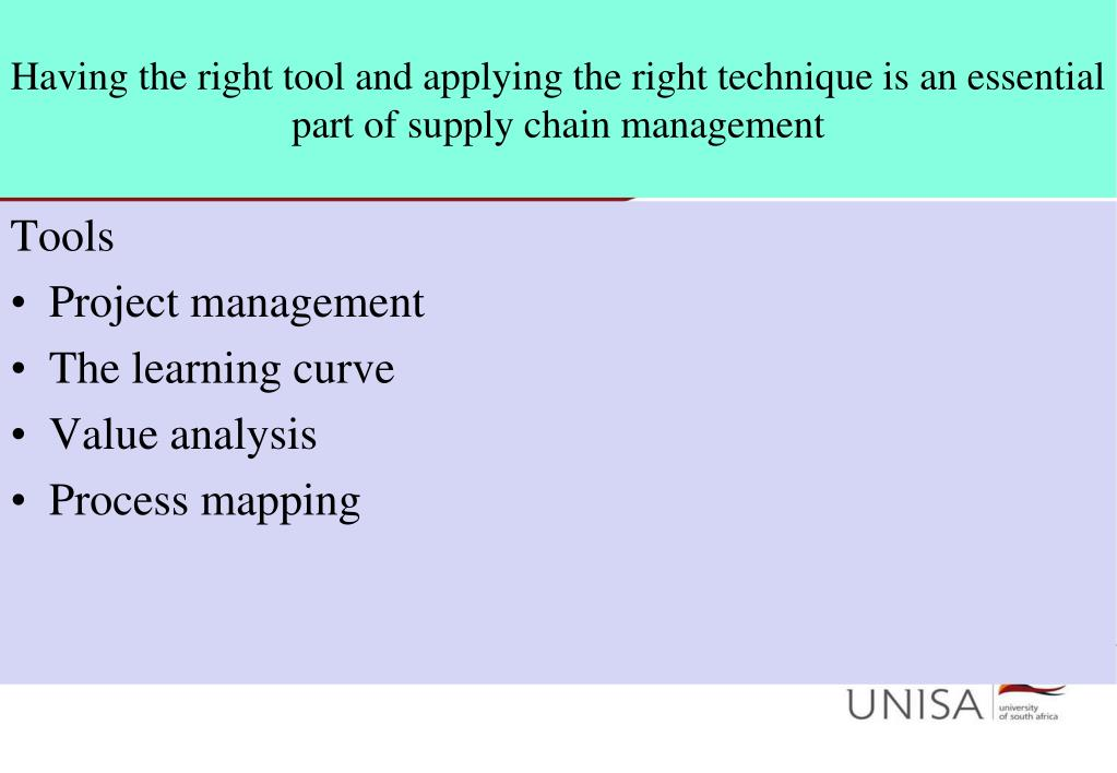 PPT - 100 PowerPoint Presentation - ID:3627851