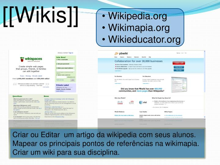 [[Wikis]]