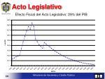 acto legislativo3