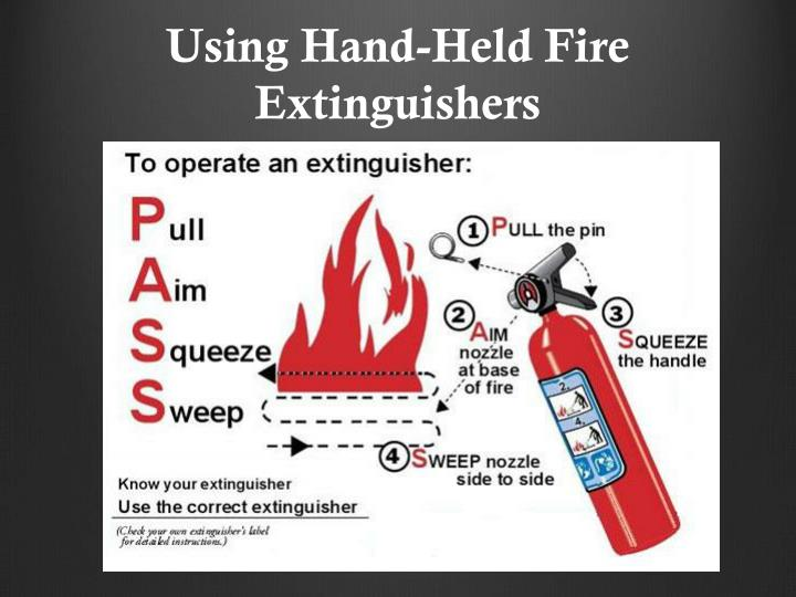 fire extinguishers essay Fire extinguisher sales, amerex fire extinguishers, commercial & residential fire extinguishers, abc fire extinguishers, fire extinguisher brackets.