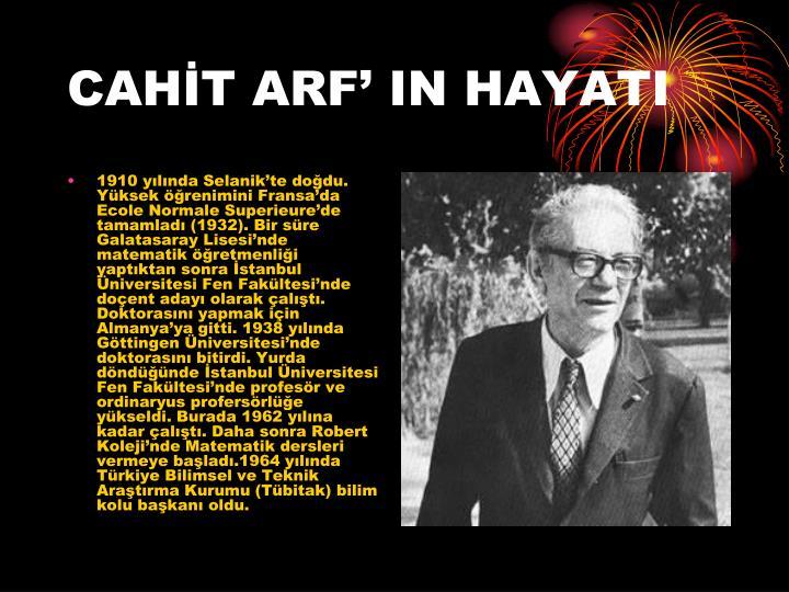 Ppt ünlü Türk Islam Matematikçileri Powerpoint Presentation Id