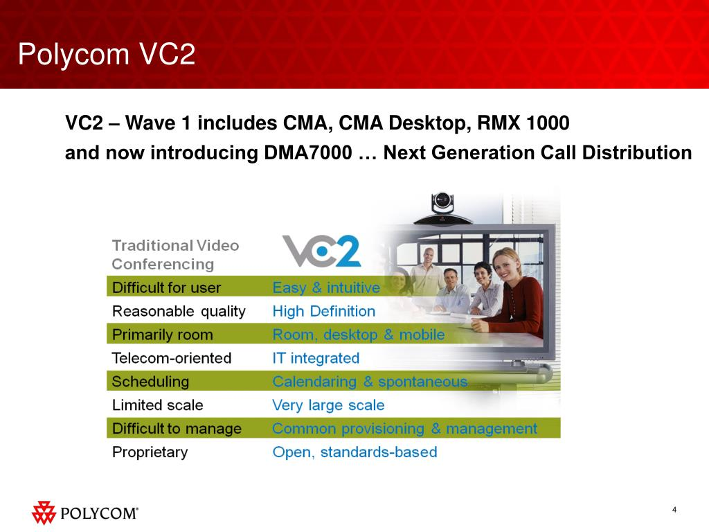 PPT - DMA 7000 – Solution Outline PowerPoint Presentation