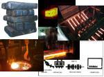 odl v n oceli
