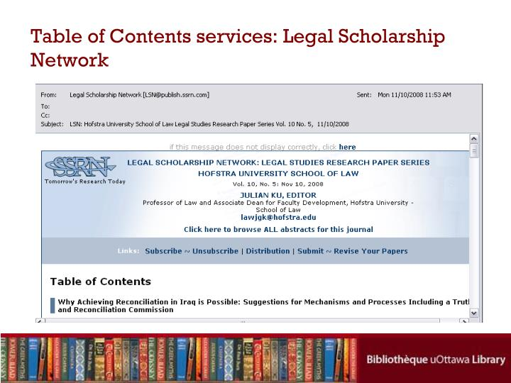 cornell law school legal studies research paper series The graduate legal studies program at cornell law school is a advanced research and teaching at cornell law school of law study (two semesters) at cornell.