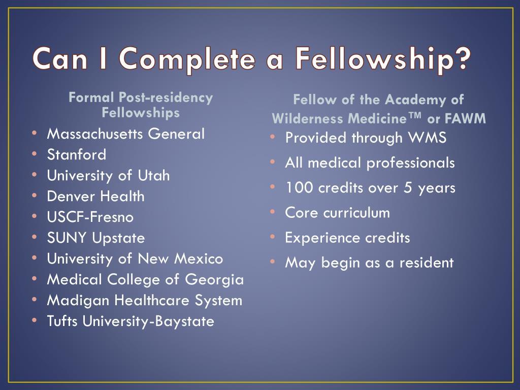 PPT - Wilderness Medicine PowerPoint Presentation - ID:3638054