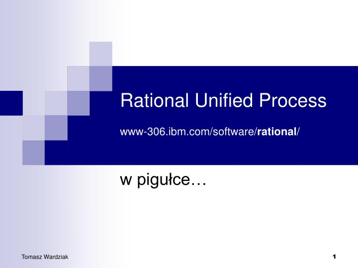 rational unified process www 306 ibm com software rational n.