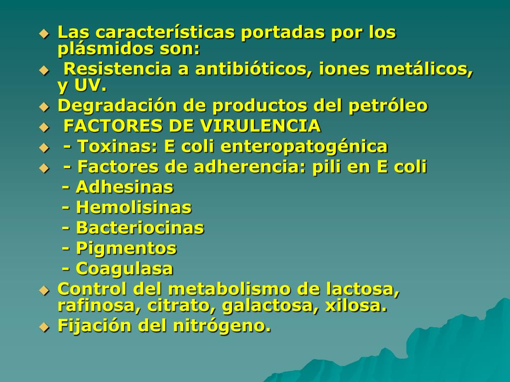 metabolismo insulina simptoms