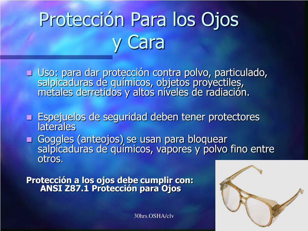 88ca8e741a PPT - Equipo de Protección Personal PowerPoint Presentation - ID:3640636