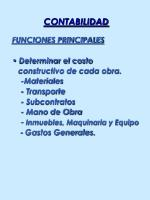 contabilidad2