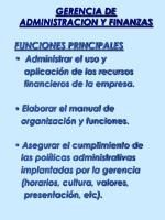 gerencia de administracion y finanzas1