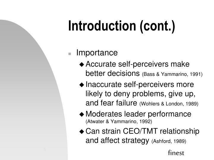 importance making good decisions essay When you're making a decision that involves complex issues like these, you also need to engage your problem-solving, as well as decision-making skills it pays to use an effective, robust process in these circumstances, to improve the quality of your decisions and to achieve consistently good results.