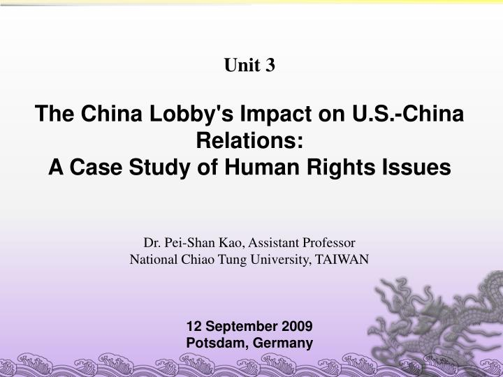 human relations case study Read the full-text online edition of administering changes: a case study of human relations in a factory administering changes: a case study of human.