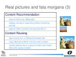 real pictures and fata morgana 3