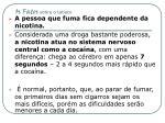 os fatos sobre o tabaco10