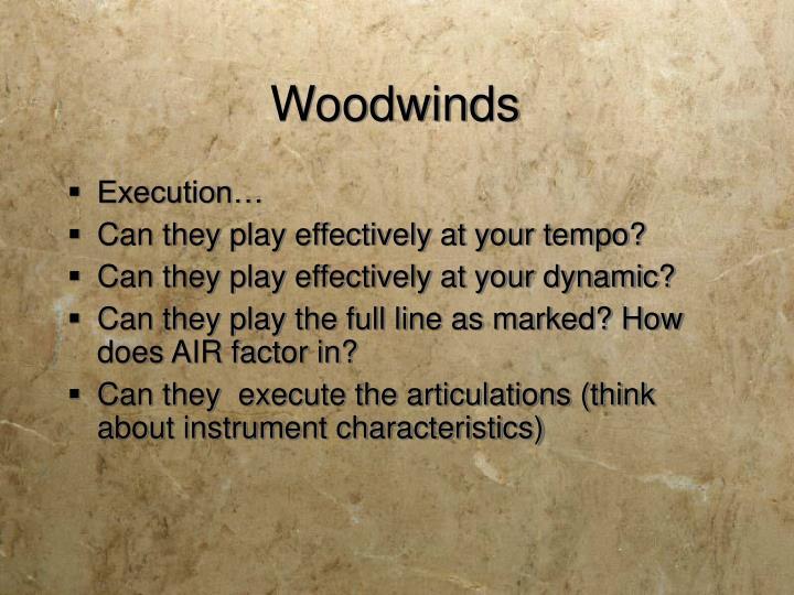 Woodwinds1