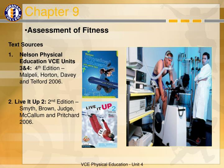 physical education chapter 6 bluebook Class 6 solutions class 7 solutions study material and notes of physical education these study materials for the preparation of their class 11th physical.